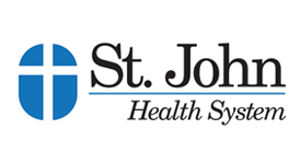 St Johns Health System